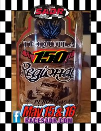 sadr-may-race-630x815 Paint the town! Rocky Point Weekend Rundown!