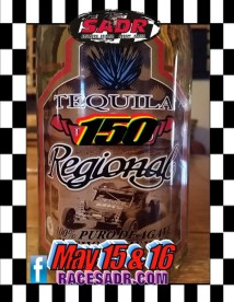 sadr-may-race-630x815 Start your engines! Rocky Point Weekend Rundown!