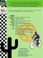 14jun-pinacate-cycle It's a DRY heat (err, weekend) RP Weekend Rundown!