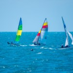 Cinco-de-Mayo-Hobie-Points-Regatta-2015-003 Cinco de Mayo Hobie Points Regatta 2015