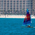 Cinco-de-Mayo-Hobie-Points-Regatta-2015-006 Cinco de Mayo Hobie Points Regatta 2015