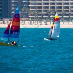 Cinco-de-Mayo-Hobie-Points-Regatta-2015-007 Cinco de Mayo Hobie Points Regatta 2015