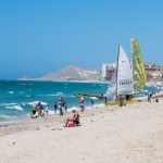 Cinco-de-Mayo-Hobie-Points-Regatta-2015-013 Cinco de Mayo Hobie Points Regatta 2015