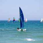 Cinco-de-Mayo-Hobie-Points-Regatta-2015-016 Cinco de Mayo Hobie Points Regatta 2015