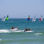 Cinco-de-Mayo-Hobie-Points-Regatta-2015-019 Cinco de Mayo Hobie Points Regatta 2015