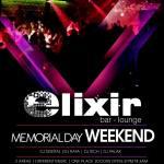 Elixir Something to Remember! Rocky Point Weekend Rundown!