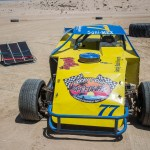 Rockypoint-speedway-141 Off-road ready! Rocky Point Weekend Rundown!