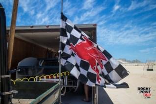 Rockypoint-speedway-2-630x420 Celebrate Life!  Rocky Point Weekend Rundown!