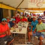 Torneo-9-aniversario-100 Las Palomas 9th Anniversary Golf Tournament!