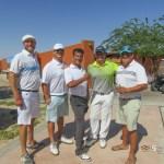 Torneo-9-aniversario-103 Las Palomas 9th Anniversary Golf Tournament!