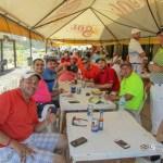Torneo-9-aniversario-104 Las Palomas 9th Anniversary Golf Tournament!