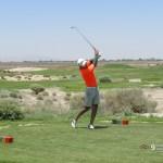 Torneo-9-aniversario-165 Las Palomas 9th Anniversary Golf Tournament!