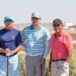 Torneo-9-aniversario-188 Las Palomas 9th Anniversary Golf Tournament!