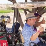 Torneo-9-aniversario-239 Las Palomas 9th Anniversary Golf Tournament!