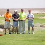 Torneo-9-aniversario-30 Las Palomas 9th Anniversary Golf Tournament!