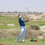 Torneo-9-aniversario-333 Las Palomas 9th Anniversary Golf Tournament!