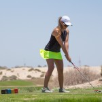 Torneo-9-aniversario-336 Las Palomas 9th Anniversary Golf Tournament!
