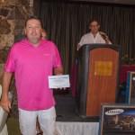 Torneo-9-aniversario-353 Las Palomas 9th Anniversary Golf Tournament!