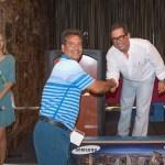 Torneo-9-aniversario-356 Las Palomas 9th Anniversary Golf Tournament!