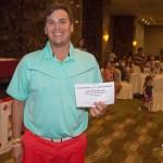 Torneo-9-aniversario-358 Las Palomas 9th Anniversary Golf Tournament!