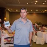 Torneo-9-aniversario-361 Las Palomas 9th Anniversary Golf Tournament!