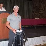 Torneo-9-aniversario-367 Las Palomas 9th Anniversary Golf Tournament!