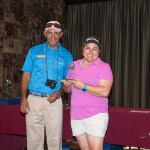 Torneo-9-aniversario-373 Las Palomas 9th Anniversary Golf Tournament!