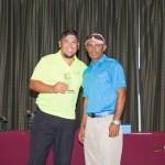 Torneo-9-aniversario-377 Las Palomas 9th Anniversary Golf Tournament!