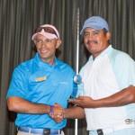Torneo-9-aniversario-380 Las Palomas 9th Anniversary Golf Tournament!