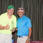 Torneo-9-aniversario-381 Las Palomas 9th Anniversary Golf Tournament!