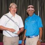 Torneo-9-aniversario-382 Las Palomas 9th Anniversary Golf Tournament!