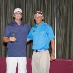 Torneo-9-aniversario-386 Las Palomas 9th Anniversary Golf Tournament!