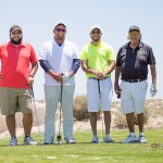 Torneo-9-aniversario-44 Las Palomas 9th Anniversary Golf Tournament!