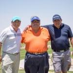 Torneo-9-aniversario-48 Las Palomas 9th Anniversary Golf Tournament!