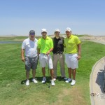 Torneo-9-aniversario-60 Las Palomas 9th Anniversary Golf Tournament!