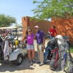 Torneo-9-aniversario-94 Las Palomas 9th Anniversary Golf Tournament!