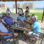 Torneo-9-aniversario-96 Las Palomas 9th Anniversary Golf Tournament!
