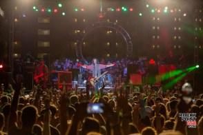 circus mexicus 2015-029