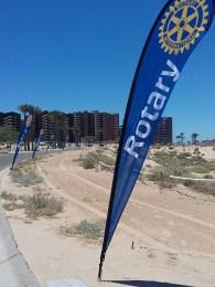 rotary-UT-5420-jun2015 (1)