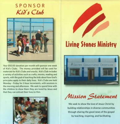 Living-Stones-RPt (2)