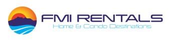 Nuevo Logo 1