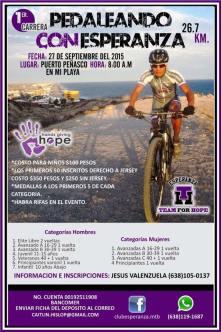 pedaleando-esperanza-sept2015