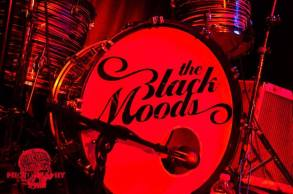 the-black-moods Fall Jam!  Rocky Point Weekend Rundown!