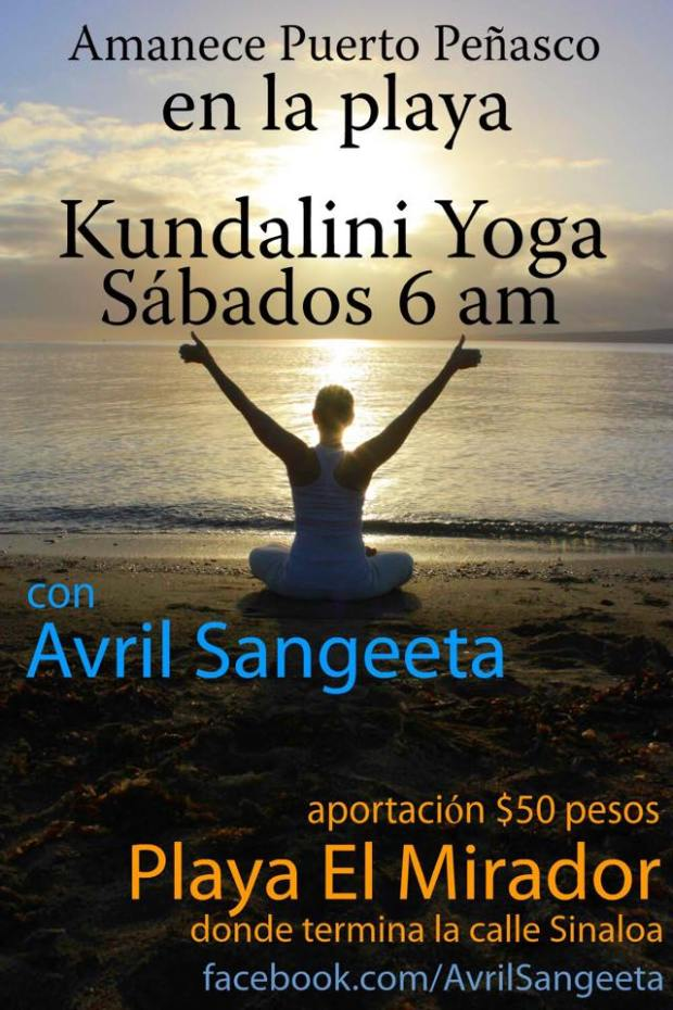 avril-yoga-saturdays
