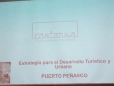 contorno-tourism-foro (1)