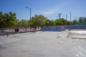 skatepark1-630x420 Skate Park para Puerto Peñasco