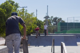 skatepark2-630x420 Skate Park para Puerto Peñasco