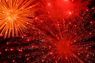 tony-ballesteros-fireworks-viva