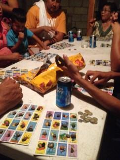 loteria (2)