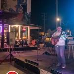 Festival-Cervantino-Dia-2-38 XLIII Festival Internacional Cervantino Puerto Peñasco